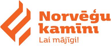 Kamīni no Norvēģijas