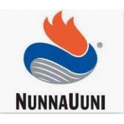 NunnaUuni