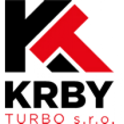 KRBY turbo