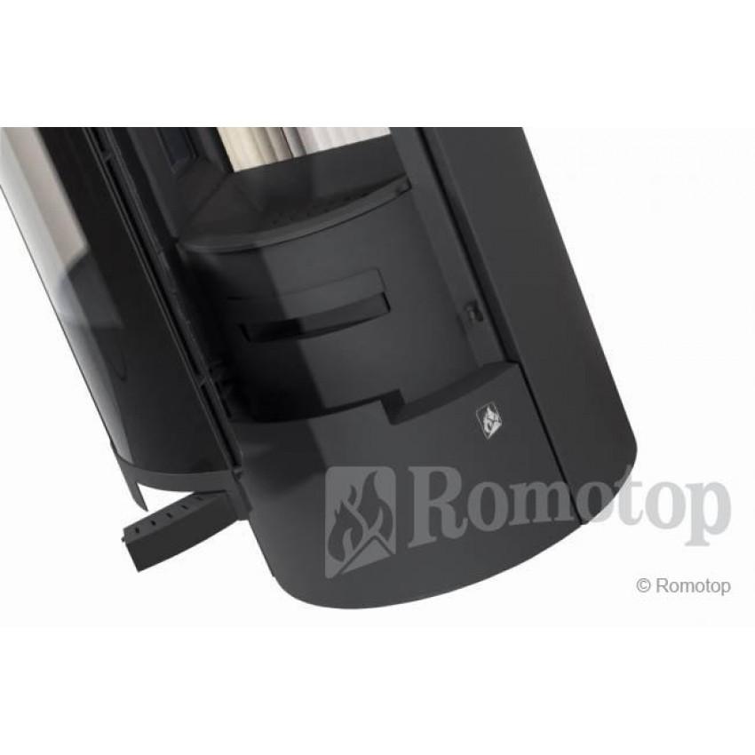 Belo 3 S 03 Romotop kamīkrāsns