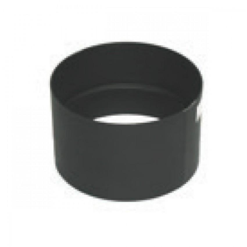 Kondensāta savācējs-Ārējais cauruļu savienojums