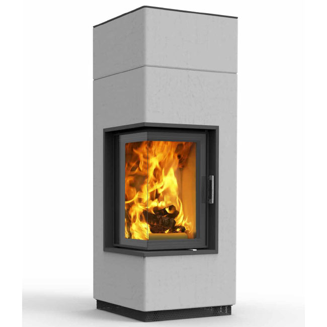 austroflamm integra ii parts fireplace eric 38 fireplaces with insert space heating and 650x650