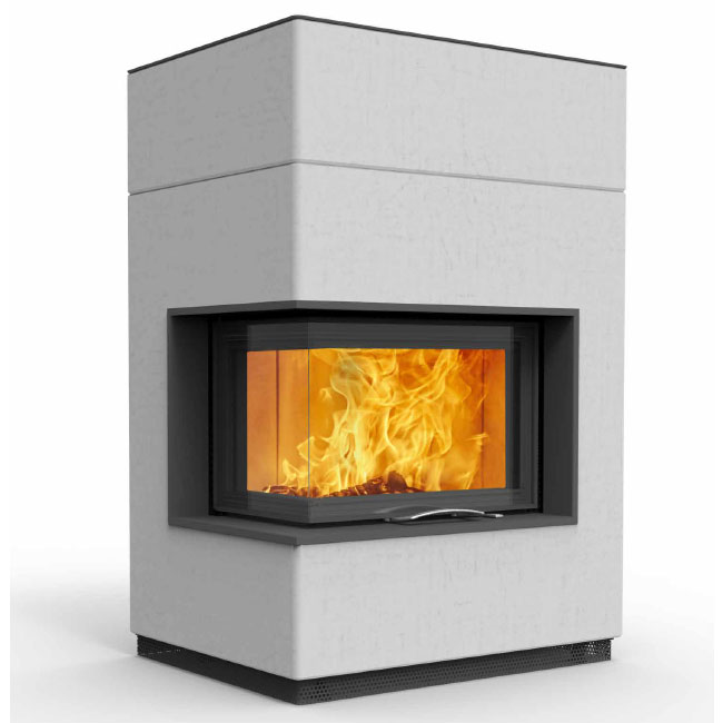 austroflamm integra parts list fireplace lex 63 fireplaces with insert space heating and interior 650x650