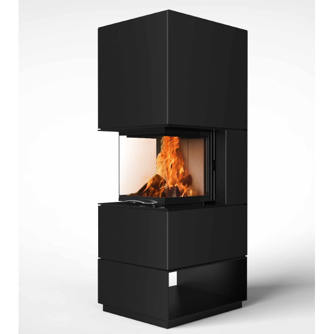austroflamm pellet stove burn pot fireplace mel 55 fireplaces with insert space heating and interior 650x650