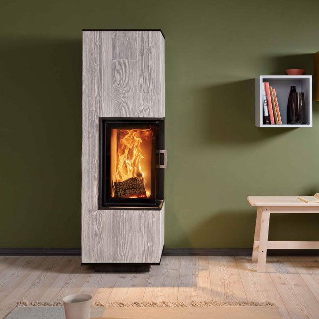 austroflamm esprit wood stove fireplace osca fireplaces with insert space heating and interior 650x650