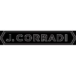 J.Corradi