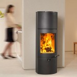 Heating stoves Austroflamm Tower Xtra 2.0