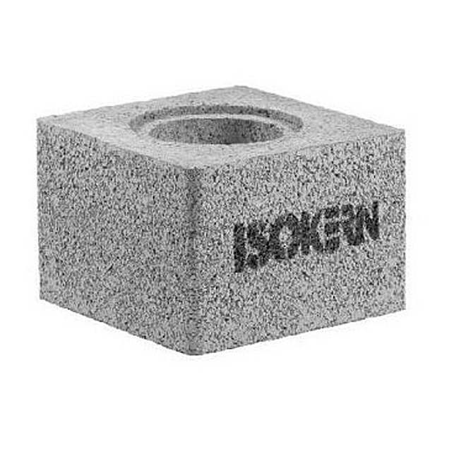 Pumek chimney for stoves fireplaaces cookers sauna for Isokern fireplace inserts